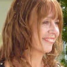 Harriette User Profile