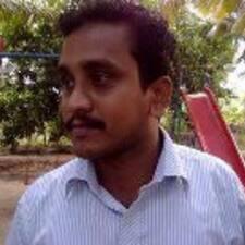 Kamal Mohamed User Profile