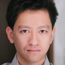 Profil korisnika Shengwu