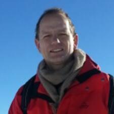 Ingo User Profile