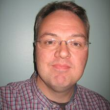 Gudmundur User Profile