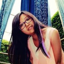 Yuhang Kullanıcı Profili