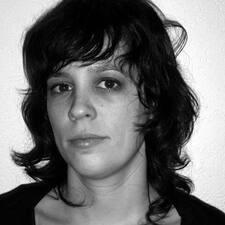Profil korisnika Franziska