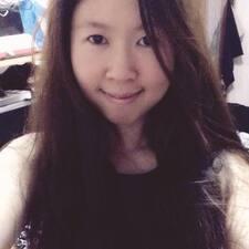 Ping Leng님의 사용자 프로필