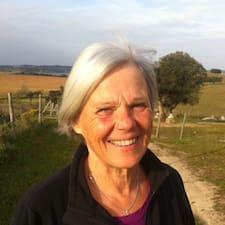 Anna Karin User Profile