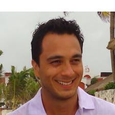 Профиль пользователя Sergio