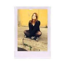 Nutzerprofil von Chiara