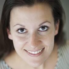 Lena-Sophie User Profile
