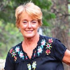 Dee Ann User Profile