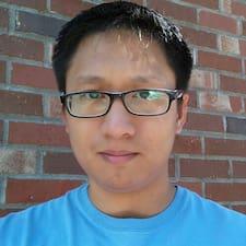 Profil korisnika Viet