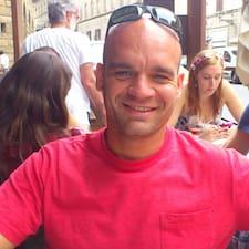 Kristof L. User Profile