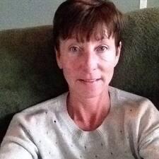 Profil korisnika Annemarie