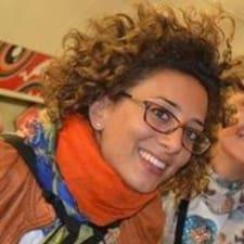 Nutzerprofil von Nunzia Marina