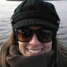 Profil korisnika Vanessa