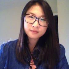 Profil korisnika Kyung Min