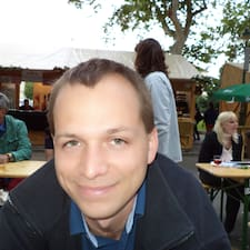 Laszlo님의 사용자 프로필