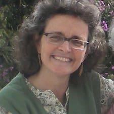 Leitha User Profile