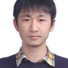 Feixiong User Profile