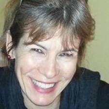 Profil utilisateur de Nikki