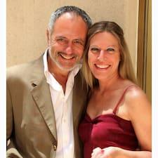 Paula & Andy Kullanıcı Profili