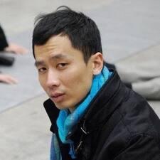 Wai Hung님의 사용자 프로필