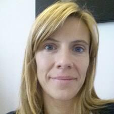 Profil utilisateur de Agathe