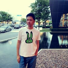 Yuen0404 User Profile