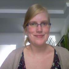 Profil korisnika Annelien