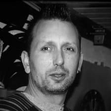 Profil utilisateur de Florian Zaharie
