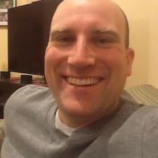 Doug User Profile