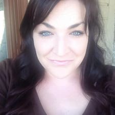 Lindsay - Profil Użytkownika
