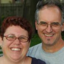 Joann & Drew