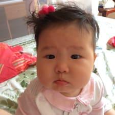 Xiang User Profile
