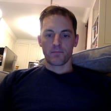 Profil korisnika Bradley