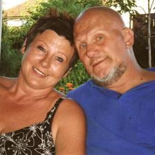 Profilo utente di Elfriede & Wolfgang