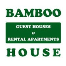 Nutzerprofil von BambooHouse