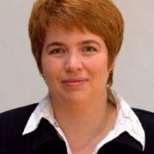 Youlia Brugerprofil