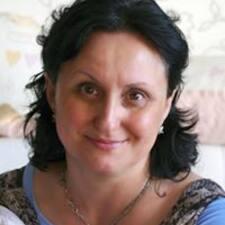 Profil korisnika Гульнара