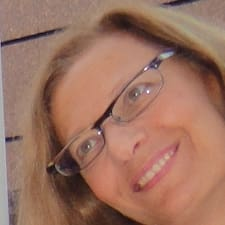 Isabelle Kullanıcı Profili