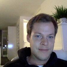 Profil Pengguna Moritz
