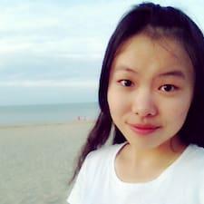 Yutong的用户个人资料
