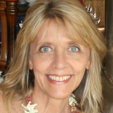 Jacque User Profile