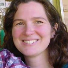 Lucinda Brugerprofil