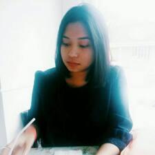 Lala User Profile