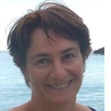 Biancamaria User Profile