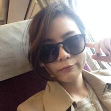 Chen Yi님의 사용자 프로필