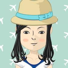 Wan Yin User Profile