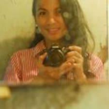 Astrid Ayla User Profile