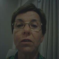 Noelle Brukerprofil