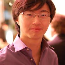 Xiuming Kullanıcı Profili